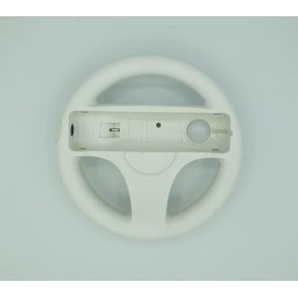 Volant Wii non-officiel
