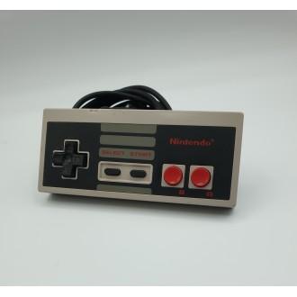 Manette NES