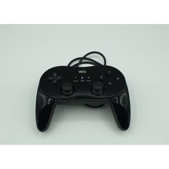 Manette Wii Classique Pro...