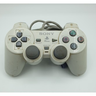 Manette PS One