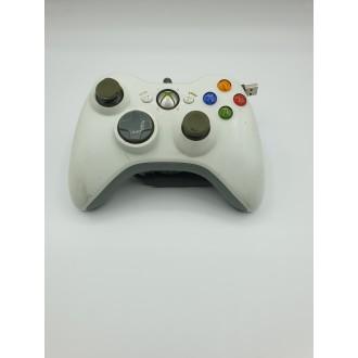 Manette Xbox 360 Filaire