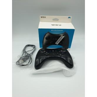Manette Wii U Pro...