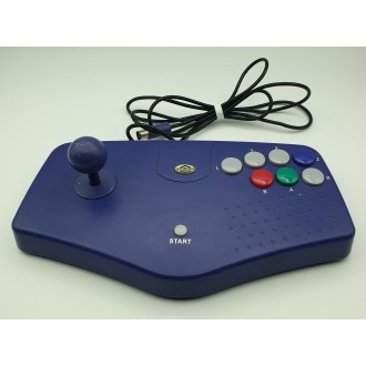 Stick Arcade Gamecube