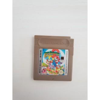 Super Mario Land 2 : 6...