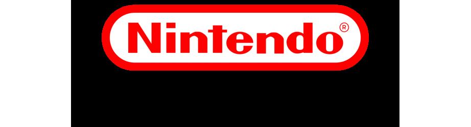 Jeux Nintendo Entertainment System. Nes