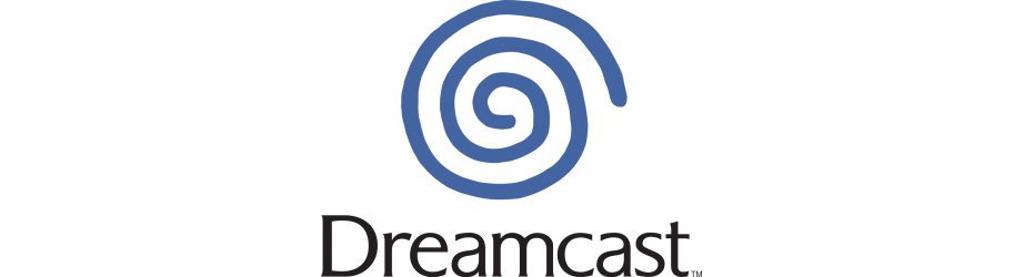 Jeux Sega Dreamcast