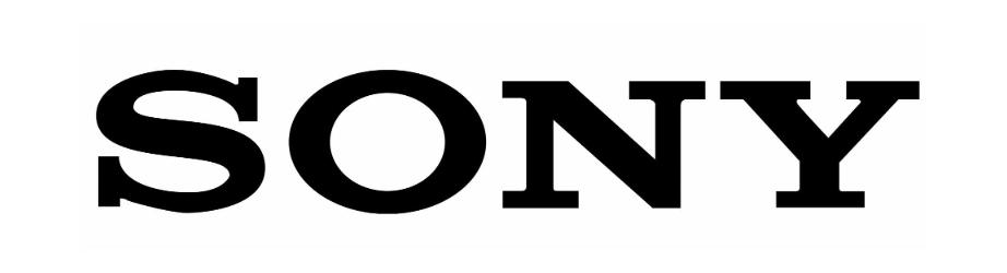 Jeux Sony