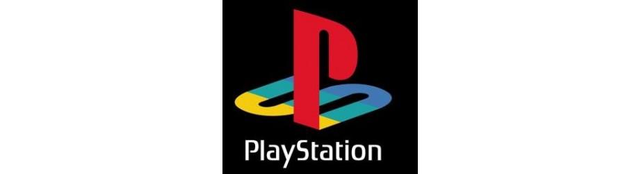 Jeux Playstation